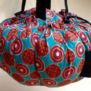 Wonderbag Mini