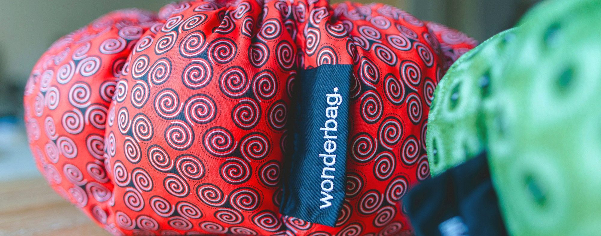 Wonderbag Online Shop